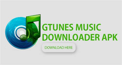 android apps for pc laptop windows and mac os x - Gtunes Apk