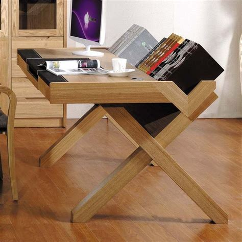 Wooden Gaming Desk Best 25 Computer Desks Ideas On Farmhouse Home Office Accessories Rustic Home