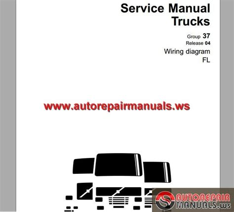 service repair manual free download 2009 volvo c30 parking system volvo truck fl 06 2009 service manual auto repair manual forum heavy equipment forums