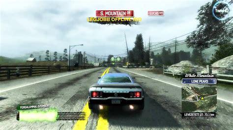 top    spec pc games   computer  ft