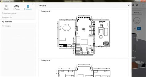 home floor plan software free beautiful 28 floor