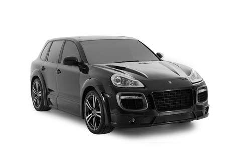Rent A Car Mykonos Port by Rent A Car Mykonos Porsche Cayenne Rentacarmykonos
