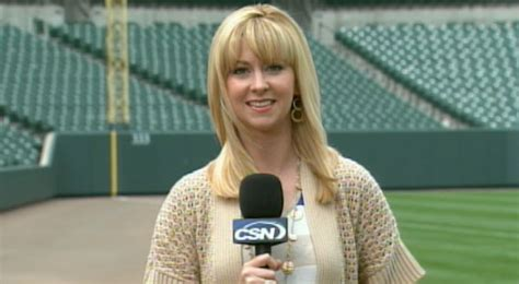 kelli johnson washington nationals news and video brought to you by