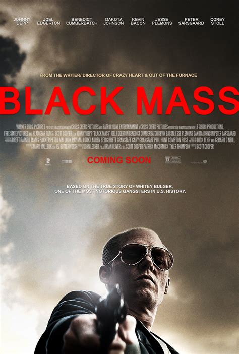 film wanted subtitle indonesia black mass 2015 720 bluray subtitle indonesia benfile