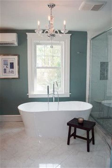 sherwin williams smokey blue sherwin williams sw 7604 smoky blue bathroom pinterest