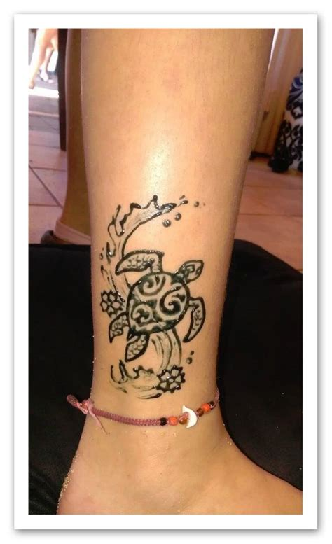 henna tattoo hilo hawaii hawaiian henna search henna tattoos