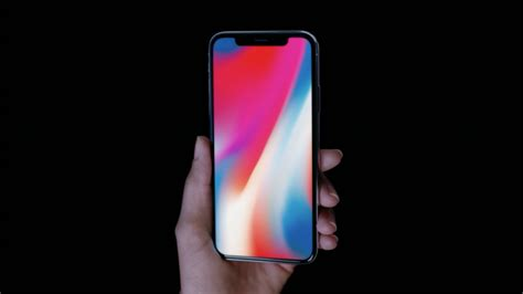 apple iphone x price features specs and release date iphone xs and xs max hit uk stores it pro