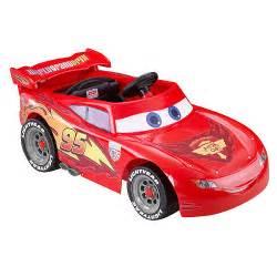 Lightning Mcqueen Car Toys Cars 2 Toys Lightning Mcqueen