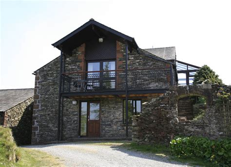 Cottage Gallery by Self Catering Cottages Near Coniston Lake District