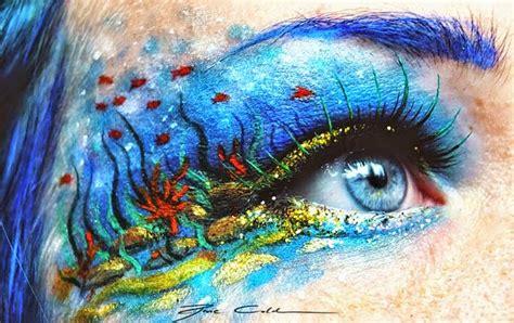 imagenes de uñas artisticas imagenes artisticas im 225 genes de 10