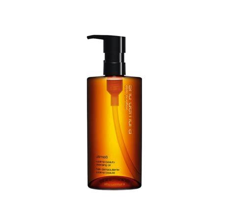 Detox Shu by Shu Uemura Ultime8 Cleansing Cleanser Chatelaine