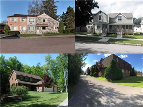 Apartment Buildings For Sale Wausau Wi Holster Management Wausau Apartments For Rent