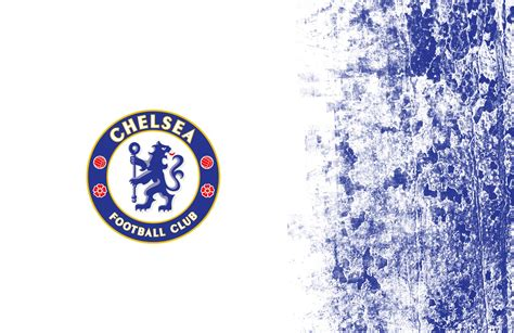 chelsea fc new hd wallpapers 2013 2014 football