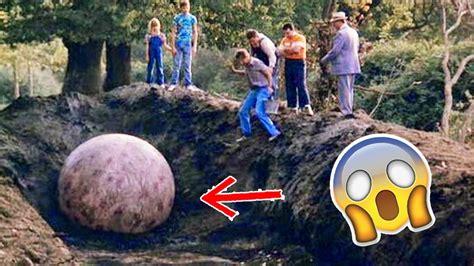 imagenes de cosas relajantes 10 cosas raras que cayeron del cielo youtube