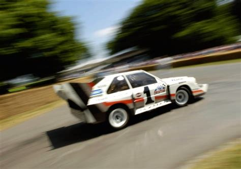Jaket Mobil Audi Sport Honda Automobile Car Size S 1985 audi sport quattro s1 e2 picture 64811