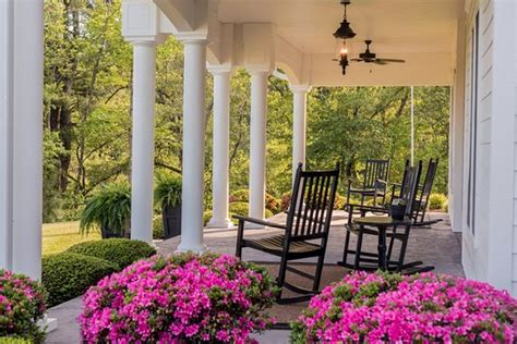 bed and breakfast on tiffany hill bed and breakfast on tiffany hill updated 2017 b b