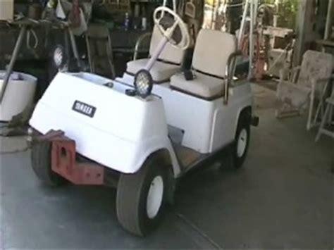 yamaha g1 golf cart seats seat covers seat covers yamaha g1