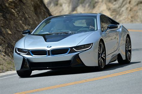 Pictures Of Bmw I8 by Bmw I8 2014 Pictures Bmw I8 2014 Images 23 Of 75