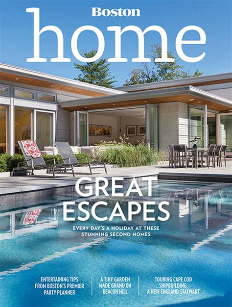 design home boston magazine magazine archives boston magazine