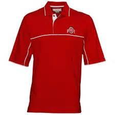 Kaos Polo Poloshirt By Modus Os kaos polo pabrik kaos oblong polos polo tshirt bordir