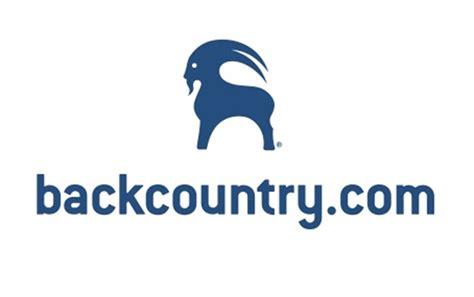 backcountry customer service backcountry acquires european outdoor gear e commerce
