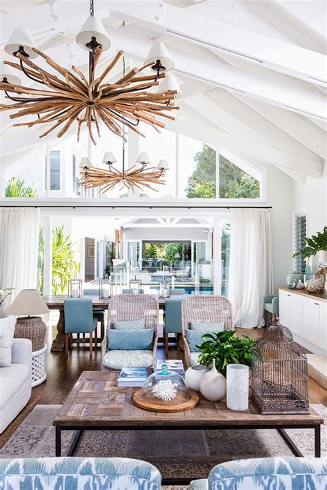 House Of Turquoise Living Room by Cove Interiors House Of Turquoise Bloglovin