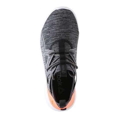 motion buy reebok cardio motion buy and offers on traininn