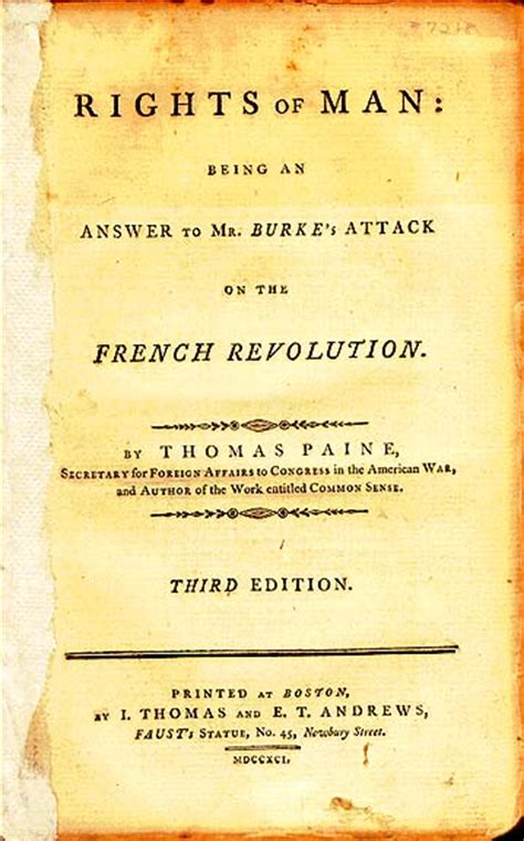 thomas paines rights of 187 thomas paine s rights of man in orion nebula