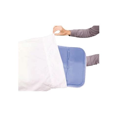 Carex Pillow Cool by Carex Pillow Cool Insert Cold Therapy Cold Packs