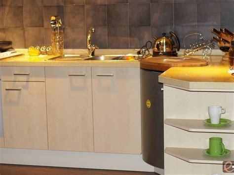 Kitchen Unit Door Handles And Knobs by Aluminium Cabinet Cupboard Kitchen Door Drawer Pulls