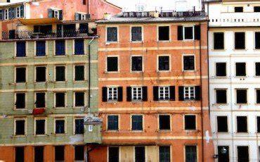tettoia abusiva tettoia abusiva prescrizione confortevole soggiorno