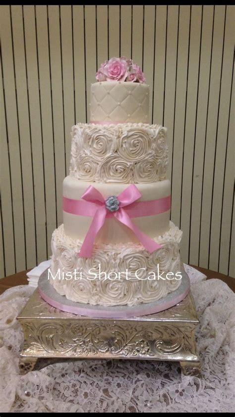 Bay area wedding cakes   idea in 2017   Bella wedding