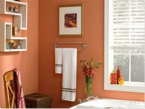 Warm Bathroom Colors by Paint Bathroom Fresh Ideas For Small Spaces Fresh