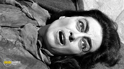 baixar filme what ever happened to baby jane rent what ever happened to baby jane 1962 film