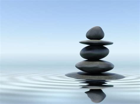 Zen Inspired sagevoice four relaxation tips for busy entrepreneurs