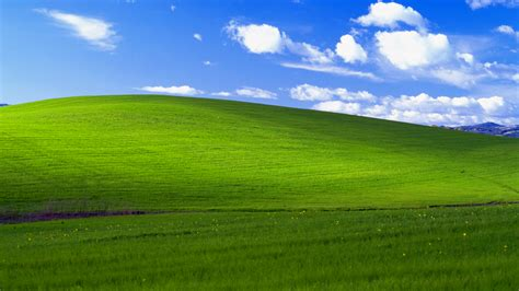 windows 7 classic wallpaper location how to make windows 8 1 look like windows xp fixedbyvonnie