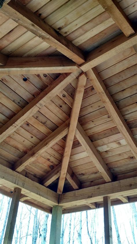 screened porch ceiling porch ceiling house styles