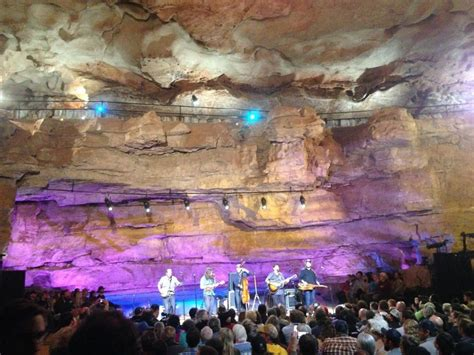 Greensky Rooms To Go by Greensky Bluegrass Bela Fleck Performed In A Cavern