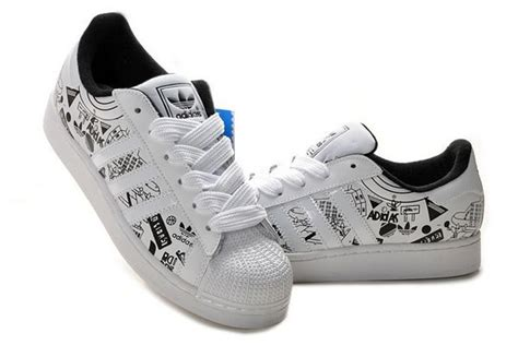 Save On Fabulous Shoes With Shoebuycouponnet by And Original Adidas Usa Cheap Sale Stark