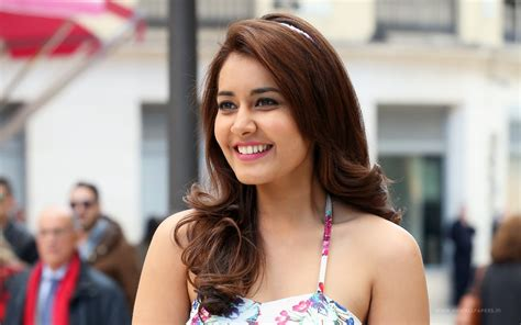 heroine photos heroine photos heroine raashi khanna wallpapers hd wallpapers id 15372