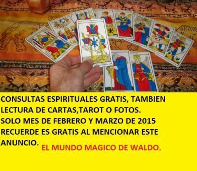 tarot gratis espiritual lectura de cartas fotos y tarot gratis revista