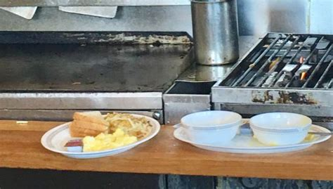 waffle house memphis tn waffle house american restaurant 5255 summer ave in memphis tn tips and photos