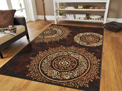 accent rug meaning coffee tables rug meaning mid century rug patterns