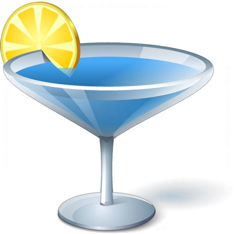 cocktail icon iconexperience 187 v collection 187 cocktail icon
