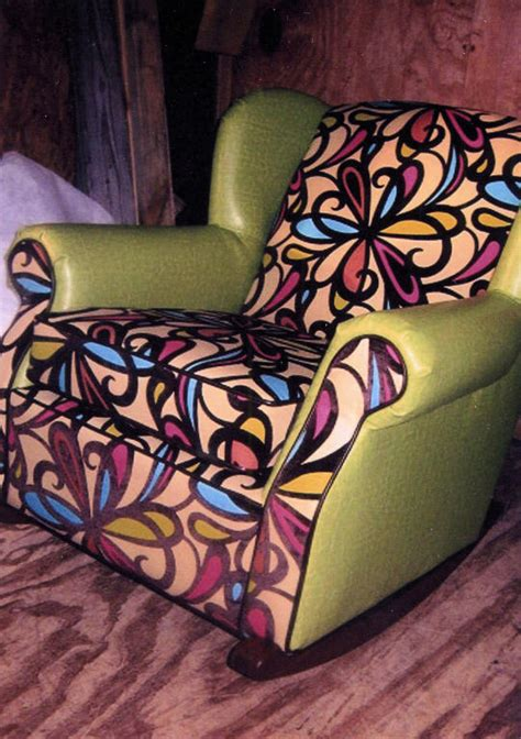 vintage vinyl upholstery furniture upholstery ideas and pictures