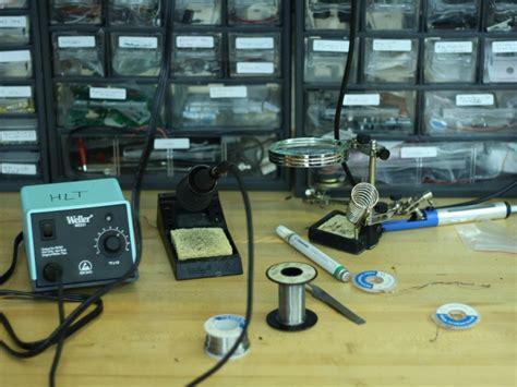 diy electronic decorations electronics lab diy devices