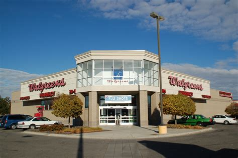 single tenant walgreens sold by the boulder the