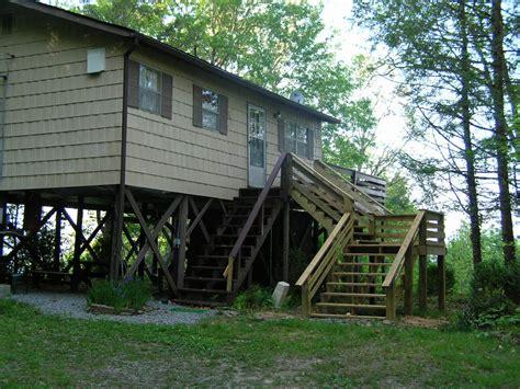 Cabin Rentals Smoky Mountains by Tub Cabin Rental Bryson City Carolina