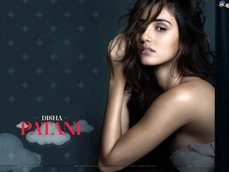 disha patani to essay m hot bollywood heroines actresses hd wallpapers i indian