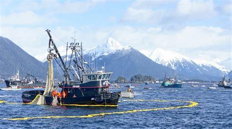 alaska fishing boat season alaska fishing saltwatersoldiers